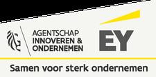 EYnovation logo