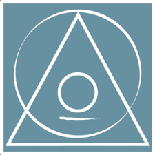 Leadership Embodiment Asia logo