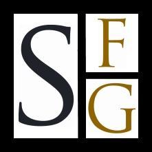 Sutton Financial Group logo