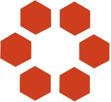 MakerLab Murnau e.V. logo
