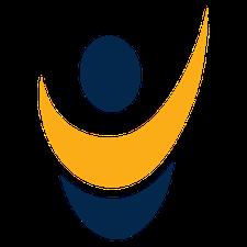 CLEVER Coaching & Training logo