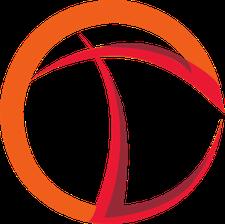 DevHack - Escuela de Hackers logo