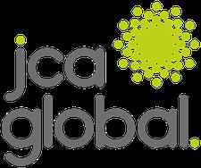 JCA Global logo