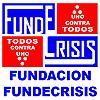 FUNDACION  FUNDECRISIS logo