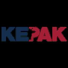 Kepak Foodservice logo