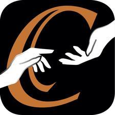 Creekers Foundation logo