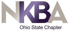 NKBA Ohio State Chapter logo