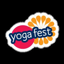 Yogafest FZE logo
