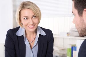 Beginning Motivational Interviewing Training | Open to...