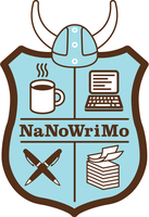 Creative Writing Course-National Novel Writing Month