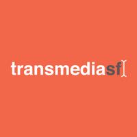 Exploring Books & Transmedia - Futures of the book