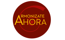 Miriam Brusa - Armonizate Ahora logo