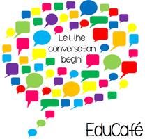 EduCafe Term 4 2013