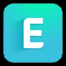 Andrew @ Eventbrite logo