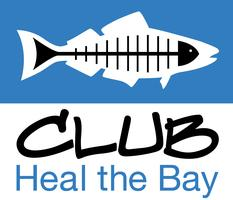 Club Heal the Bay - Youth Summit