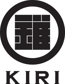 Kiri Restaurant logo