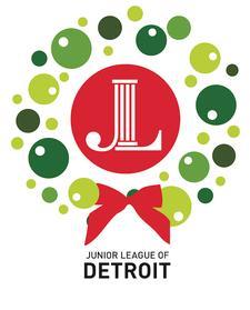Junior League of Detroit logo