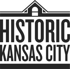 Historic Kansas City logo