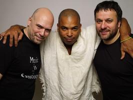 Fri 10/4 - Body & Soul w/ François K, Danny Krivit, &...