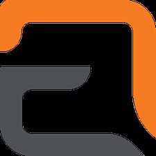 CyberAggress (Aggress Ltd) logo