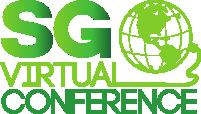 SG Virtual Octubre 2013 - 5ta Edición
