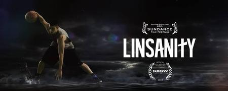 Linsanity the Movie: Private Screening with TAP-NY