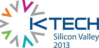 K-TECH @ Silicon Valley 2013