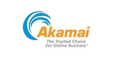 Akamai Field Trip Fall 2013
