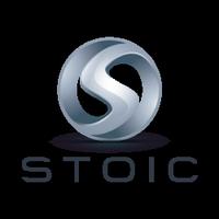 STOIC Meetup Palo Alto