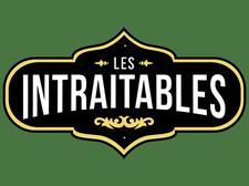 Les Intraitables  logo