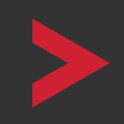 RETS logo
