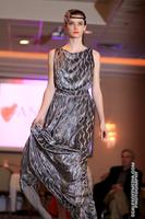Chicago Couture Fashion Week Finale Show & After Party