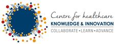 Centre for Healthcare Knowledge & Innovation logo