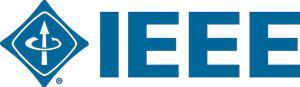 IEEE Resume Workshop