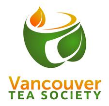 Vancouver Tea Society logo