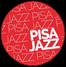PisaJazz logo