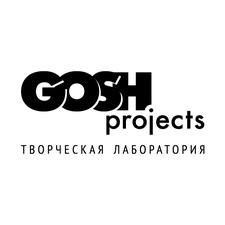 GOSHprojects logo