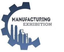 Business Exhibitions & Events logo