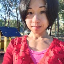 Lucy Chen logo