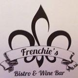 Crooked Letter / Frenchie's Bistro Beer Dinner