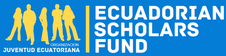 Ecuadorian Scholars Fund 5th Annual Gala