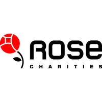 Language Exchange Happy Hour with Rose Charities!