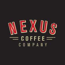 Nexus Coffee Company logo