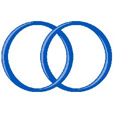 Allegis Advisor Group logo