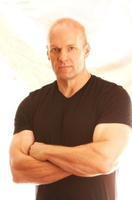 Acting Workshop with Eric Allan Kramer and Joey Paul...