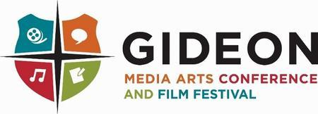 Gideon Media Arts Conference & Film Festival 2014