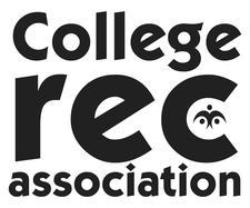 College Rec Association logo