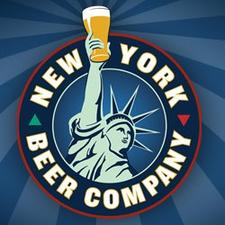 The New York Beer Company logo