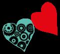 WORKSHOP - I meccanismi di innamoramento - Roma