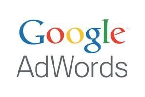 Destaca tu negocio en Internet con la ayuda de Google A...